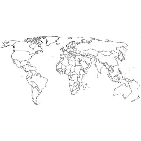 disegni bambini mondo da colorare planisfero da colorare ps06 187 regardsdefemmes