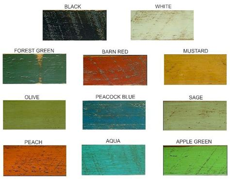 tuscan paint colors 1000 ideas about tuscan colors on tuscany
