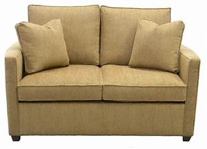 Trend twin size sleeper sofa chairs 76 on queen sofa for 76 sectional sofa