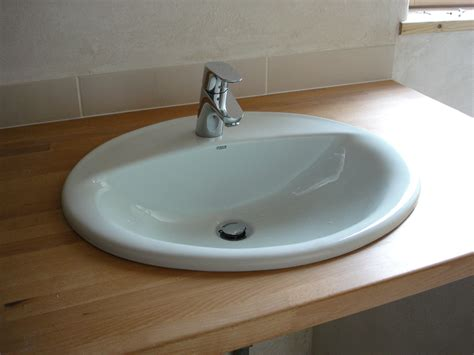 lavabo cuisine bouché robinet lavabo retro castorama chaios com