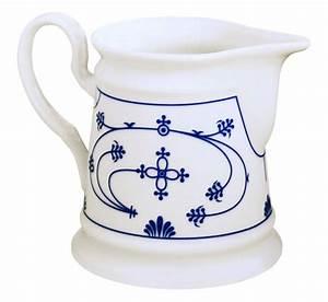 Porzellan Indisch Blau : sahnek nnchen indisch blau online kaufen mare me mare me maritime dekoration geschenke ~ Eleganceandgraceweddings.com Haus und Dekorationen