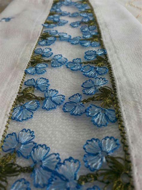 6637 osborne and fabric 17 best images about işleme nakış oya on