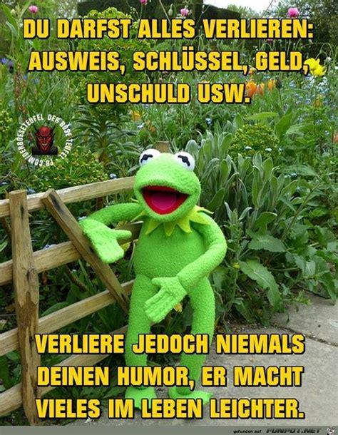 Pin Von Heike Schwabe Auf Sprüche  Pinterest Funny