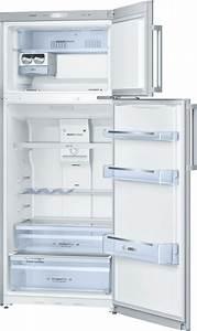 Bosch Extension Garantie : r frig rateur bosch kdn53vl20 pas cher ~ Medecine-chirurgie-esthetiques.com Avis de Voitures