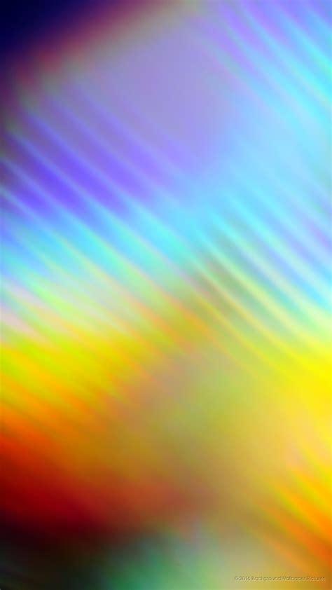 1080x1920 Ekrano Užsklanda Anotacija Full Hd 1080p Gana