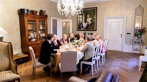 diner aan huis fotografie chic diner aan huis fotografie ingeborg van