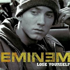 Eminem – Lose Yourself Lyrics | Genius Lyrics
