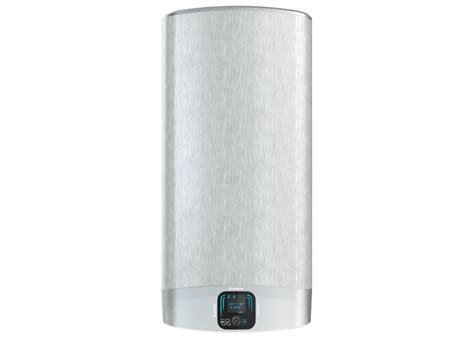 velis evo  electric water heaters ariston