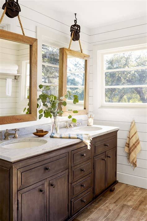 Pictures Of Bathroom Ideas by 23 Bathroom Decorating Ideas Pictures Of Bathroom Decor