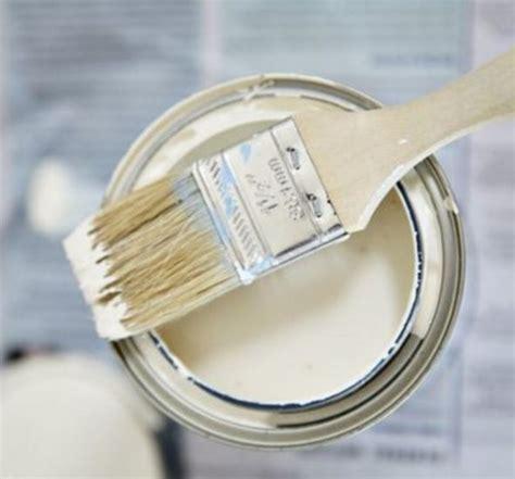 meubels laten whitewashen teak schilderen awesome teak tafel schuren teak verven