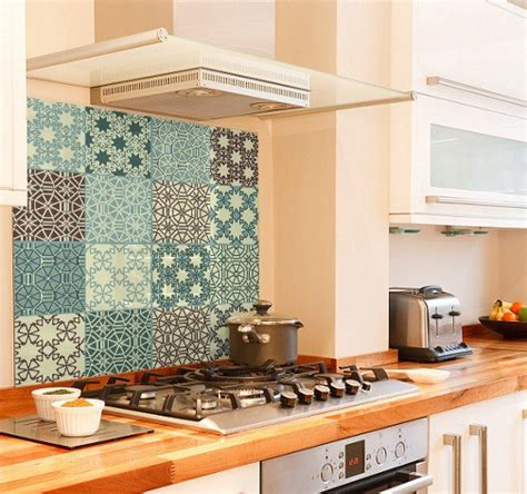 kitchen tiled splashbacks glass buy printed glass splashbacks duck egg tiles 3305