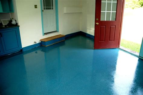 epoxy flooring hartford ct epoxy flooring