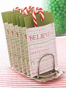 25 Handmade Christmas Ideas The 36th AVENUE