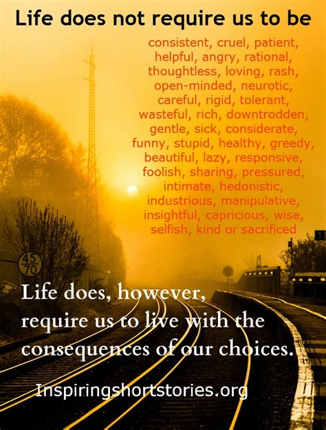 inspirational love quotes  wow style