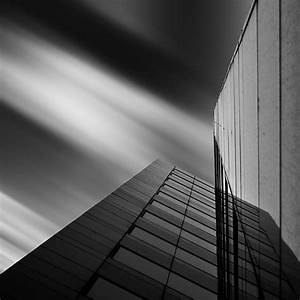 Kevin Saint Grey : Photography (Architecture) | Azurebumble