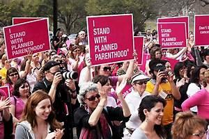 How Pro-Choice Women Undermine Feminism