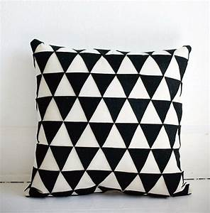Unusual Home Accessories – DIY ideas for Pillow with cool