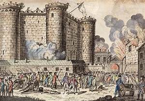 Bastille Day History: What Really Happened on July 14 ...