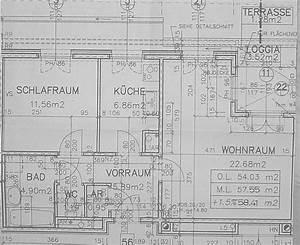 Wohnung Mieten In Löhne : single wohnung b nde altaservic ~ Orissabook.com Haus und Dekorationen