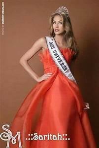 Dayana Mendoza - Venezuela - Miss Universe 2008 | Miss ...