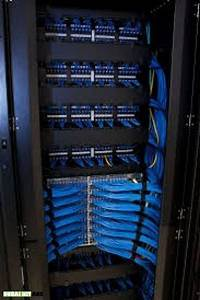 Networking Technician In Dubai 0556789741