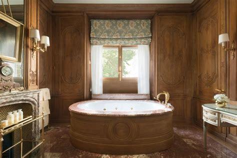 ideas  inspire   fabulous bathrooms