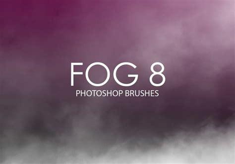 fog brushes  abr format  design trends