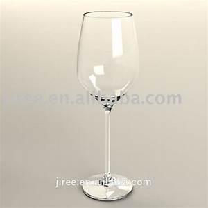 Gros Verre A Vin : achat verre a vin en gros vaisselle maison ~ Teatrodelosmanantiales.com Idées de Décoration