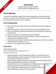 Network Engineer Objective Sample 157 Best Resume Examples Images On Pinterest Resume
