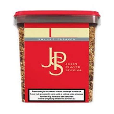 bureau de tabac en belgique prix pot de tabac 28 images seaux et pots de tabac