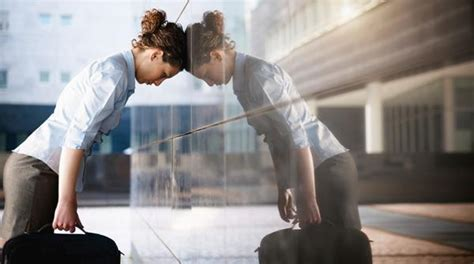 Сроки проверки трудовой инспекции по жалобе работника