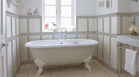 bathroom paint color ideas inspiration sherwin williams