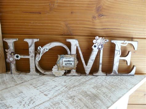 Home Sweet Home Deco by Home Sweet Home Natouanscrap