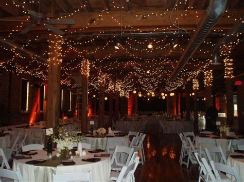 bubbly bride add twinkle to your winter wedding onewed