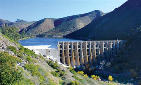 Boat Supplies Escondido Ca by Living In Lake Hodges Neighborhood Profile