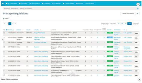 free resume parsing service resume parsing web service bestsellerbookdb