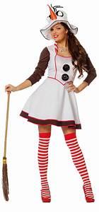 Kostüm Pantomime Damen : schneemann kost m damen kost m schneefrau erwachsene schneemann hut karneval kk ebay ~ Frokenaadalensverden.com Haus und Dekorationen