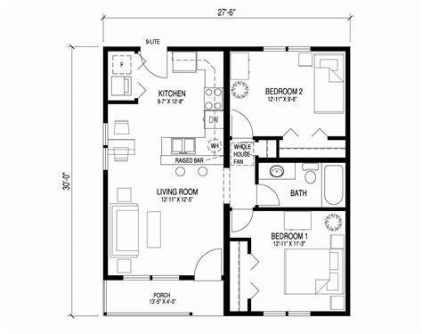 floor plan 3 bedroom 2 bath new 4 story house plans 4