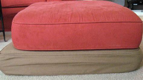 leather sofa cushion covers sofa cushion seat covers sentogosho
