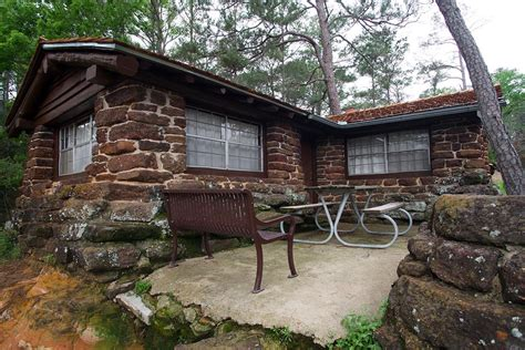 garner state park cabins bastrop state park cabin 1 quot sam houston quot parks