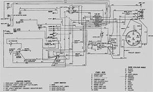 Case Backhoe Wiring Diagram  U2013 Best Diagram Collection