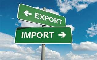 Import Export Business