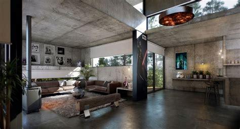 industrial home designs ideas design trends