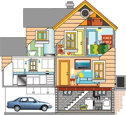 basement clipart black and white basement clipart house rooms pencil and in color