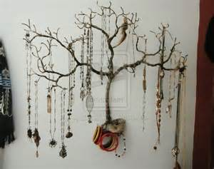 weeping willow jewelry tree by mystic muse jewelry on deviantart
