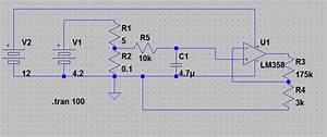 Spannung Berechnen Mechanik : strom mit arduino ber opv lm358 berechnen ~ Themetempest.com Abrechnung