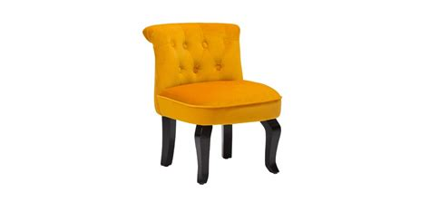fauteuil crapaud orange achetez nos fauteuils crapaud