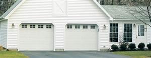 thermacorer steel garage doors With 9x8 insulated garage door with windows