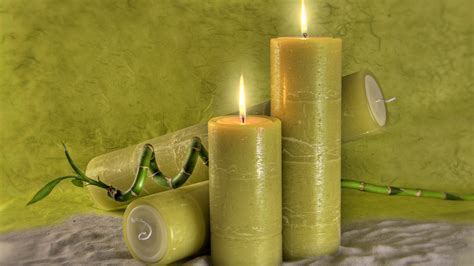 Acquisto Candele On Line by Candele Archivi Relessere