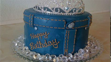 7 Best 16th Birthday Party Ideas Images On Pinterest